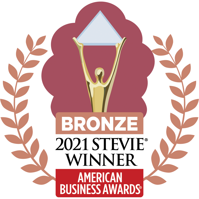 ABA21_Bronze_Winner