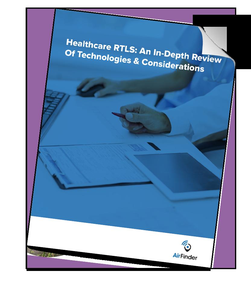 HealthcareRTLS-Offer-Thumbnail-AirFinder.png
