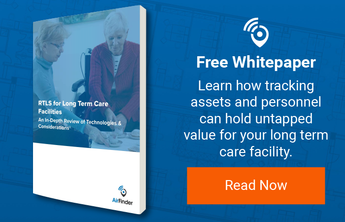 20170519_RTLS for Long Term Care Facilities_Register - Blue