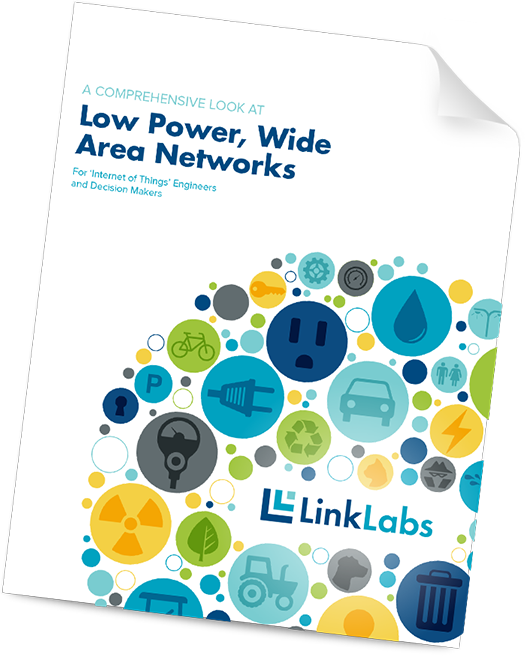 A Comprehensive Look at Low Power, Wide Area Networks