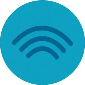 circle-antena-300x300
