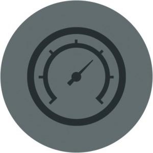 circle-meter-300x300