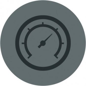 circle-meter-350x350