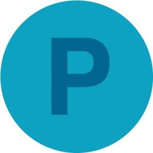 circle-park-300x300