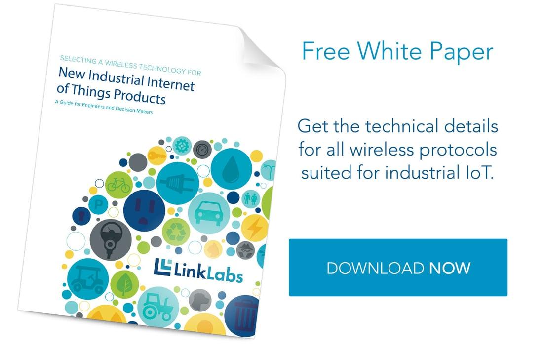 InPost-CTA-SelectingWirelessTechnology