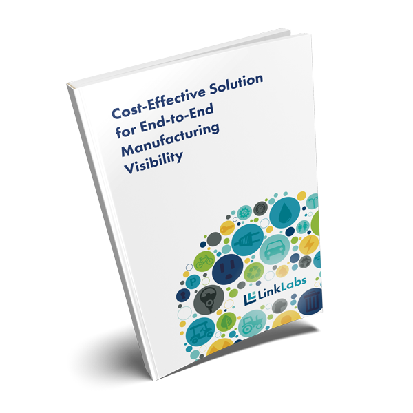 Cost-Effective-Solution-for-End-to-End-Manufacturing-Visibility-White-Paper