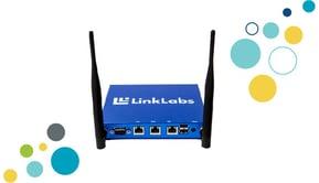 Link-Labs-Symphony-Link-Homepage