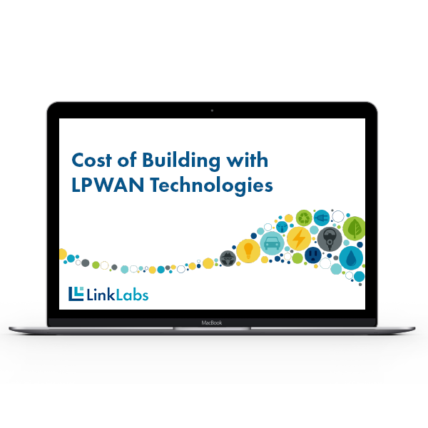 Cost of Building with LPWAN Technologies.png