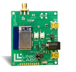 Link Labs Module Development Kit