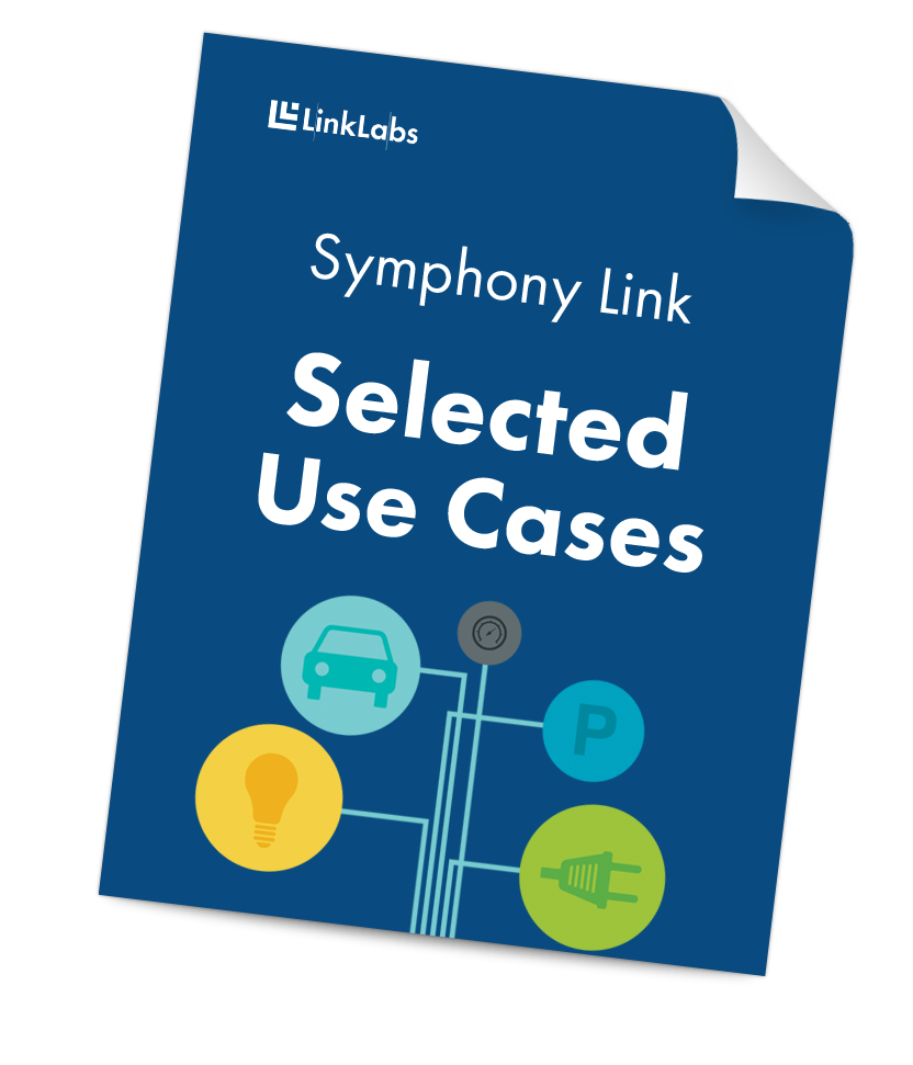 Want to see more details  about five typical use cases?