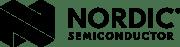Logo_Solid_Black_H