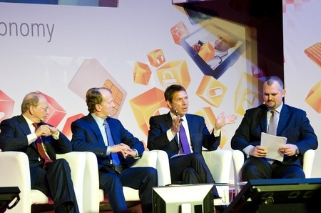 MWC_2017_IOT_Panel_Discussion.jpg