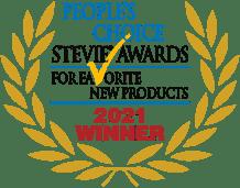 Peoples Choice Stevies_2021Winner