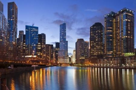 Chicago_Smart_Lighting.jpg