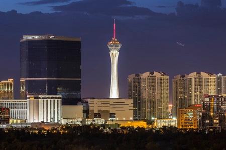 Las Vegas NB-IOT.jpg