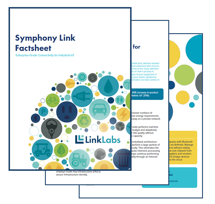 symphony-link-factsheet-graphic.png