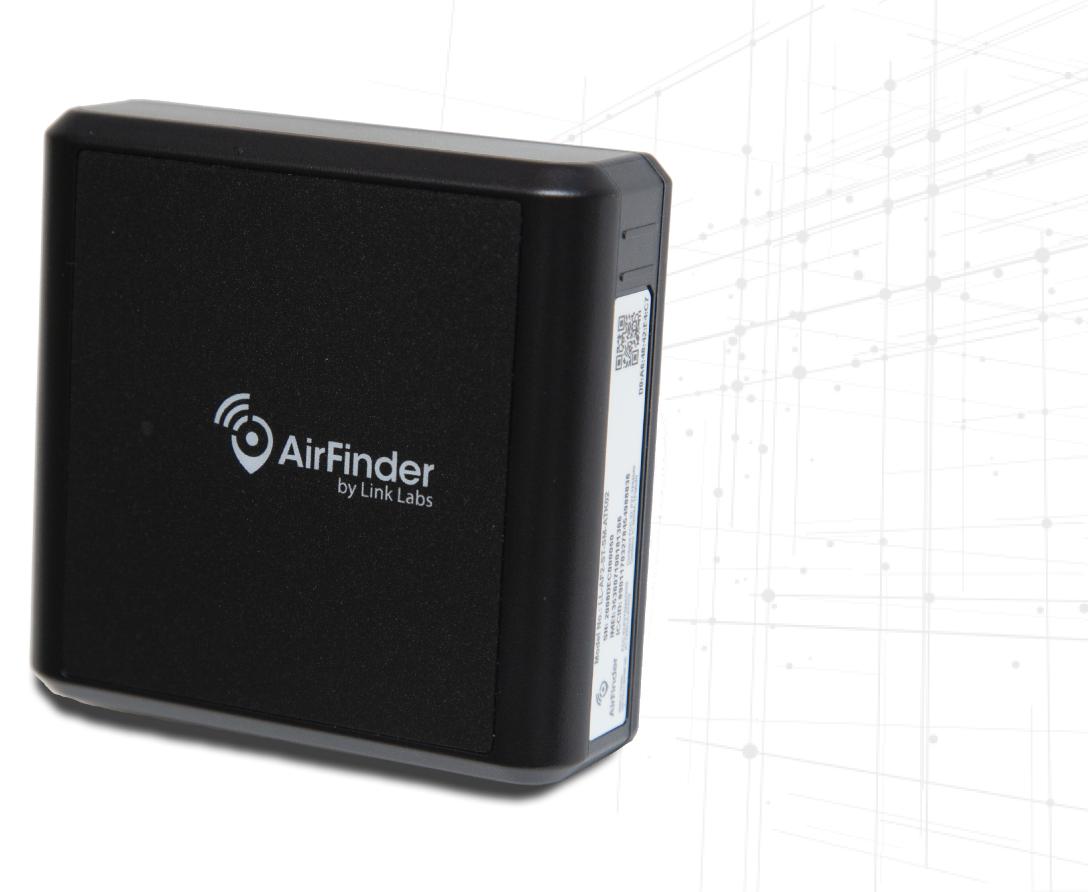 airfinder-supertag-6