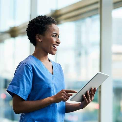 doctor-tablet-1