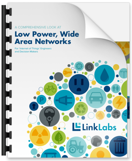 lpwan-whitepaper-link-labs