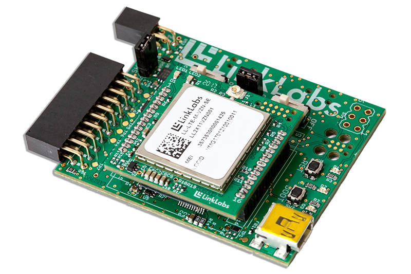 lte-m1-with-dev-board-1.png
