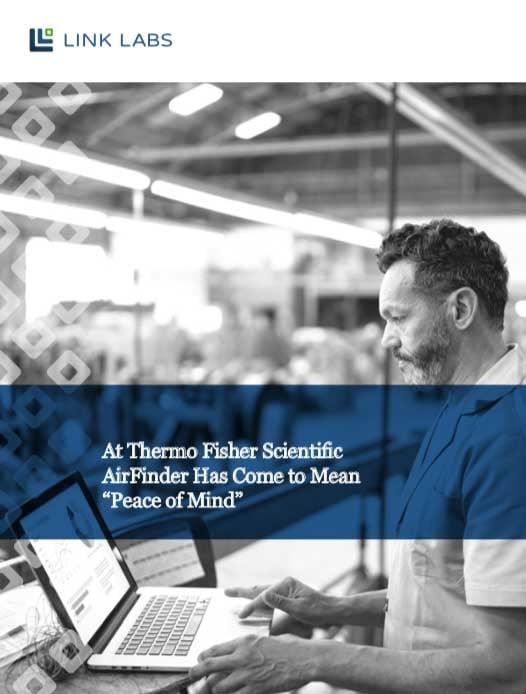 thermo-fisher-scientific-airfinder