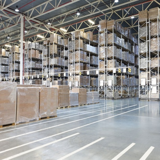 Which Indoor Asset Tracking Technology is Best?