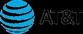 ATT-Logo-2