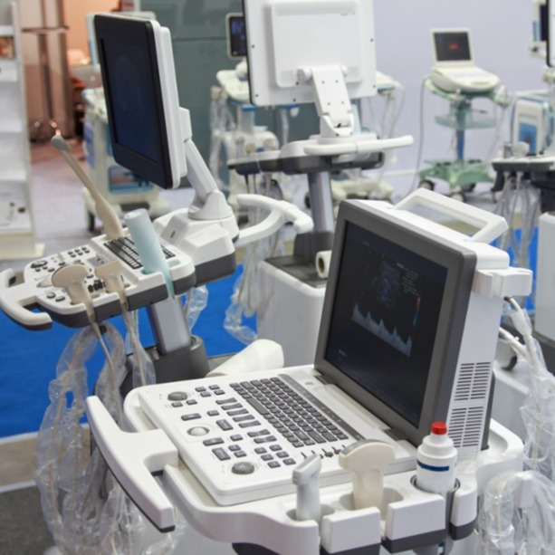 5 Things To Consider When Selecting Healthcare RTLS