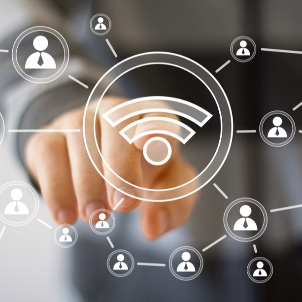 The Shortcomings Of WiFi RTLS