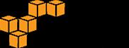 Amazon_Web_Services-logo