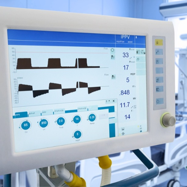 How IoT Medical Devices Are Changing Health Care Today