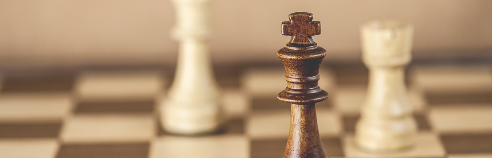 SigFox Vs. LoRa: A Comparison Between Technologies & Business Models