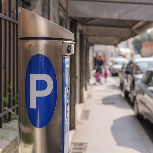 Smart Parking: How Municipalities & Developers Should Prepare For The Launch Of A Citywide Application