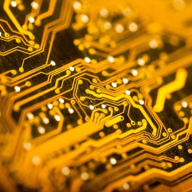 LPWA Network Technology