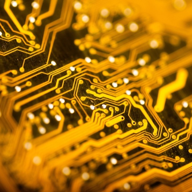 IoT Gateway Architecture: Build Vs. Buy