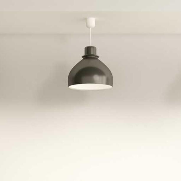 Why ZigBee Works Well For Lighting