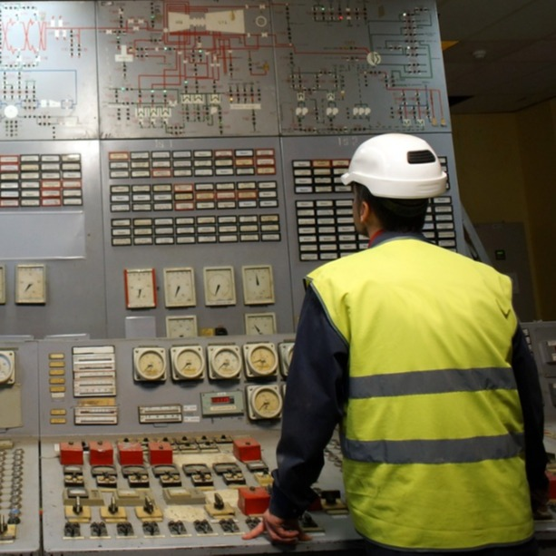 How To Transition To Wireless SCADA