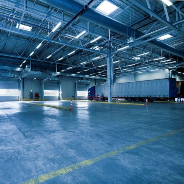 How the IoT is Changing Inventory Tracking