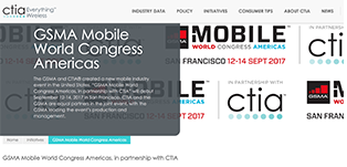 GSMA Mobile World Congress Americas.png
