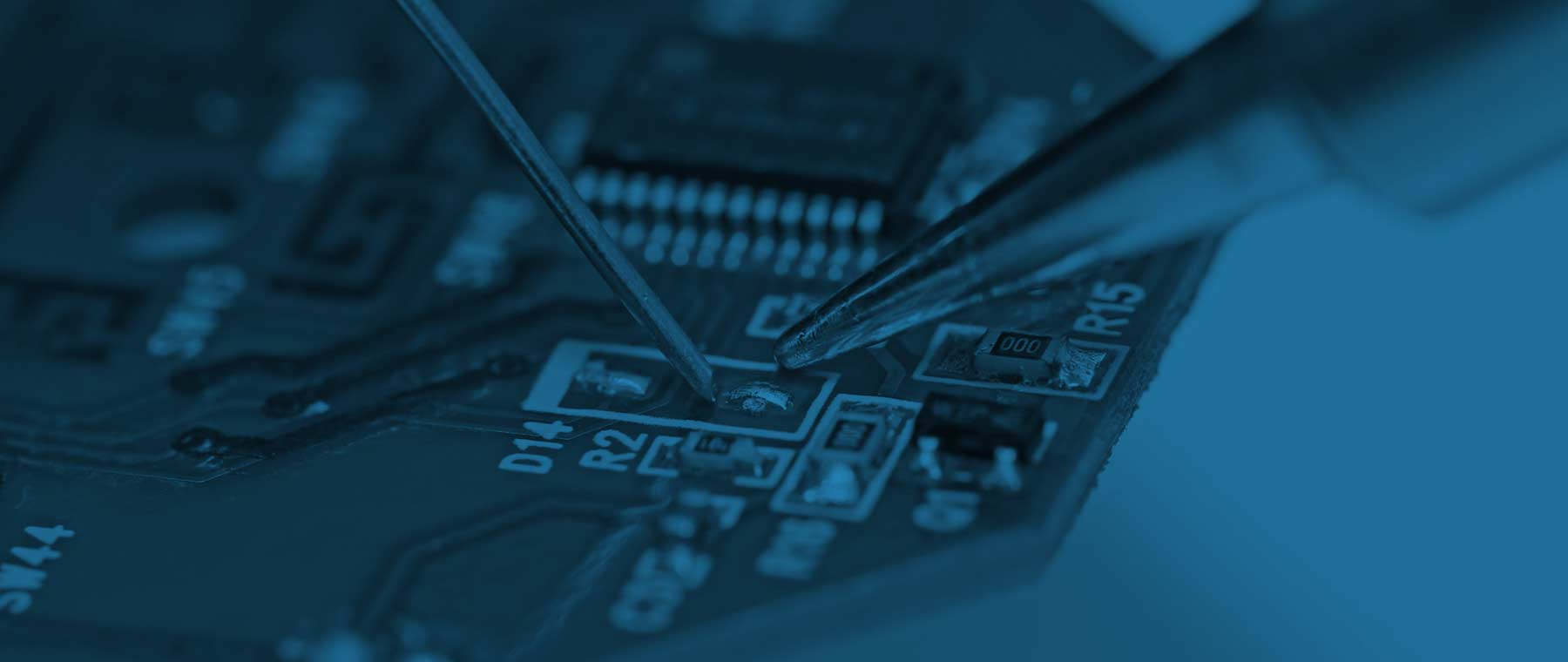 Why Iot Startups Need To Consider The Business Model First What Is A Printed Circuit Board Gross