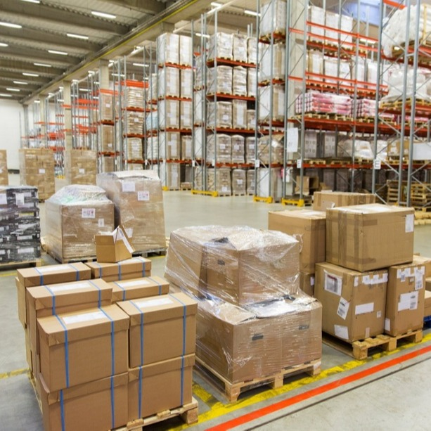 Will you benefit from asset tracking and asset location technology