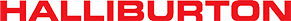 Halliburton-Logo-1