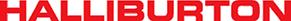 Halliburton-Logo