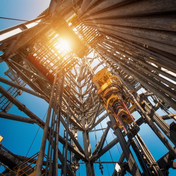 IoT In Oil & Gas: Analyzing Technology & Use Cases