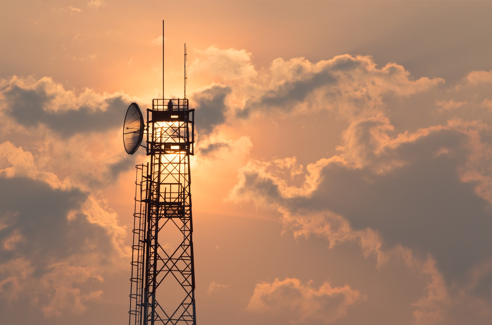 The CDMA Sunset & Its Impact On Your IoT Strategy