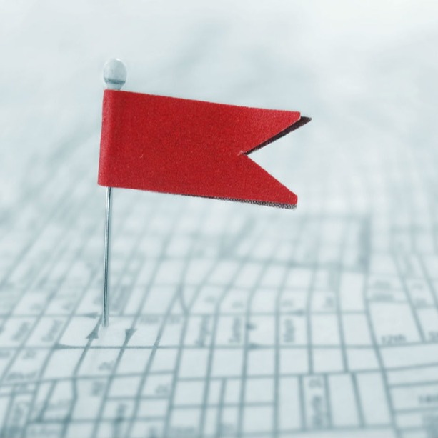 Which Asset Location Technology Is Right For You