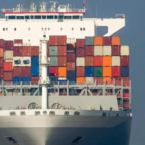 Container Tracking Systems: Everything You Need To Know