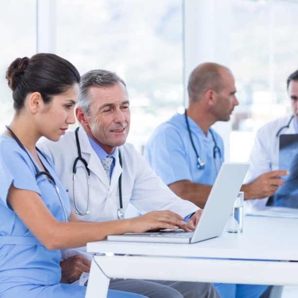 IoT for Healthcare: A $163 billion opportunity