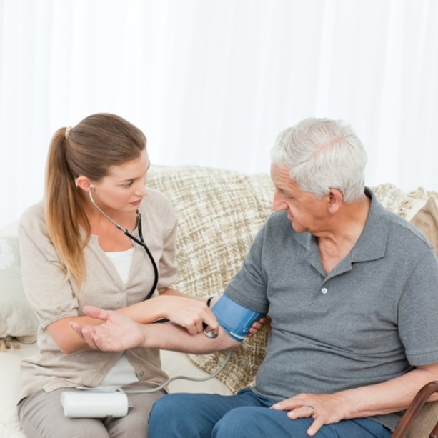 The Anatomy of Great Medical Device Tracking for Senior Living Facilities