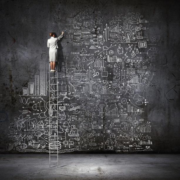 5 Keys to IoT Product Development